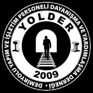 YOLDERLOGO400