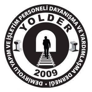 YOLDER LOGO
