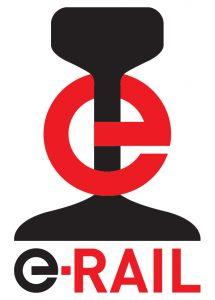 03-erail-logo