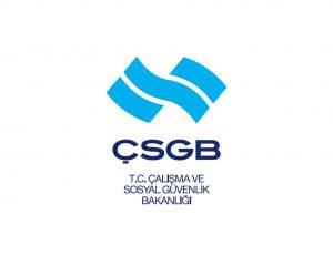 11-csgb-logo-dikey