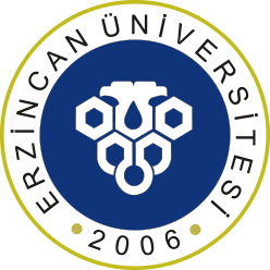 erzincan-logo