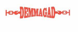 DEMMAGAD